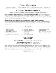Monster Resume Templates – Resume Template Directory