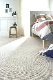 basement carpeting ideas. Berber Carpet For Basement Bedroom Best Ideas On Within Stylish And Also Carpeting H