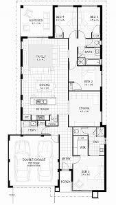 3 story house plans narrow lot. Narrow Floor Plans Inspirational 3 Story House Lot Duplex