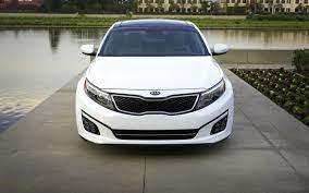 Kia Optima Release In 2014 Kia Optima Kia Sports Cars Luxury