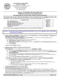 insurance id card template fake auto