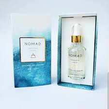 Mood By Designer Skin Isnt Our Packaging Cute Oil Treatment For Hair Natural