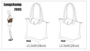 Welcome To Buttercup Store Base Shapers For Longchamp Le