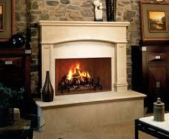 Fmi Fireplaces DVF36 Sentinel 36 Direct Vent Fireplace  HomeclickcomFmi Fireplaces