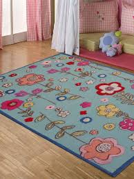 rugs carpet mantra turquoise kids carpet 5ft x8ft