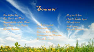 Sommer Sonne Freude Grußkarten E Cards Postkarten Sommer