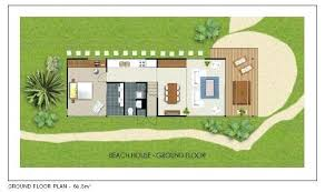 beach house plans small small beach house plans 5 opulent ideas beach house  plans australia . beach house plans small ...