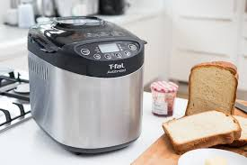 The Best Bread Machine For 2019 Reviews By Wirecutter A New York