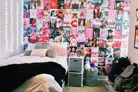 photo collage kit dorm room decor