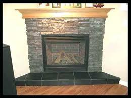 corner stone electric fireplace corner electric fireplace corner