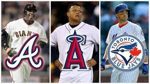 10 MLB Trades You Didnt Know Almost ...