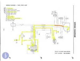 similiar tekonsha breakaway switch wiring diagram keywords tekonsha breakaway switch wiring diagram wiring