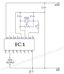 shure sm58 wiring schematic images hartley oscillator schematic wiring diagram schematic