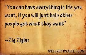 The Best Zig Ziglar Quotes of All Time via Relatably.com