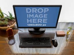 home office desktop pc 2015. Home Office Desktop Pc 2015. Desk 2015 O T
