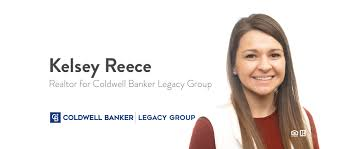 Kelsey Reece- Coldwell Banker Legacy Group - Home   Facebook