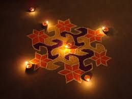 essay on n festival diwali the festival of lights essay laii art craft and decor colorful ideas for the festival