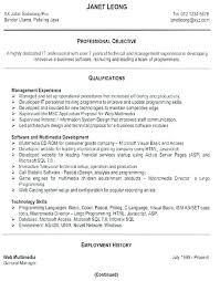 Resume Builder Download Free Free Resume Builder Download Resume