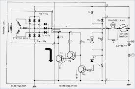 datsun 620 wiring diagram wiring diagram schematics datsun 620 wiring diagram mitsubishi car alternator wiring diagram sportsbettor me on datsun 620 wire harness 1978 datsun 620 wiring