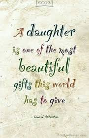 Beautiful Quotes For A Daughter Best Of Beautiful Step Daughter Quotes Httpishesquotez2424