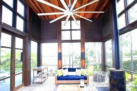 oversize ceiling fans big ceiling fans with lights big ceiling fans with lights lights large ceiling oversize ceiling fans
