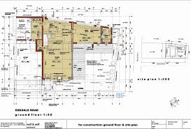 house plans drawn in soweto best of free house plans south africa pdf modern home designs african