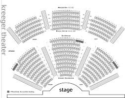 Arena Auditorium Seating Chart Related Keywords