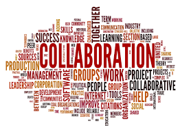 Sap News Study Points To Social Collaboration Business Case