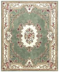 macys rugs 8x10 mesmerizing area rugs medium size of living room rugs for area rugs