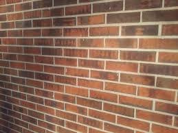 wood texture floor wall pattern tile exterior brick material interior design hardwood bricks brickwall brickwork backdrop