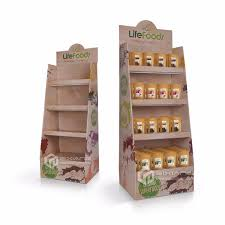 Cardboard Display Stands Australia Pop Up Display Wholesale Pop Up Suppliers Alibaba 60