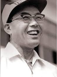 Soichiro Honda Soichiro Honda Automotive Hall Of Fame
