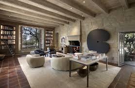 ellen degeneres and portia de rossi are listing their montecito home for 45 million