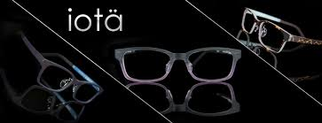 legre a new frame of mind metal sunglasses frames plastic optical frames legre eyewear frames