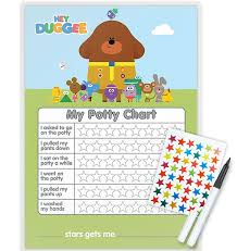 Free Potty Training Reward Chart And Stickers 10 Of The Best Potty Training Sticker Charts Madeformums