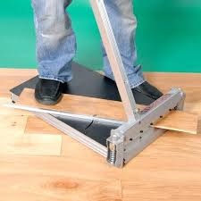 vinyl flooring cutting tools pro flooring cutter vinyl floor tile cutting tools vinyl plank flooring cutting