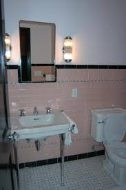 black and pink bathroom accessories. Full Size Of Bathroom Color:images Pink And Black Bathrooms Accessories