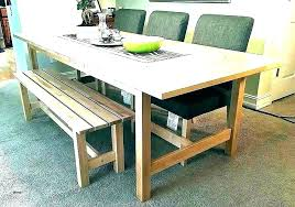 high top dining table set high top kitchen tables kitchen tables high top kitchen table tables