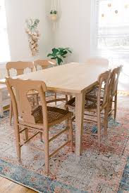 how to refinish old furniture without