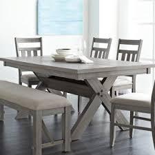 table tréteau sears sears canada