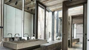 rustic modern bathroom ideas. Rustic Modern Bathroom Ideas
