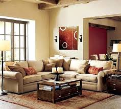 country living room ideas on a budget extraordinary country living room decorating ideas room in most