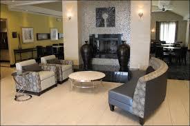 Furniture Marvelous Homewood Furniture Umhlanga Cheap Furniture
