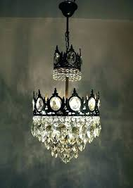 chandeliers vintage crystal chandelier medium size of chandeliers special antique for bedrooms sa