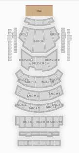 Auditorium Theater Chicago Seating Chart Tickets To David Gilmour At The Auditorium Theatre In Chicago