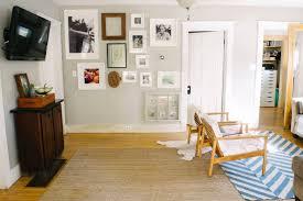 Open Floor Plan Kitchen and Living Room Elegant Open Concept Kitchen ...