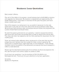 Business Quotations - 11+ Free Sample, Example Format Download ...