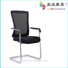bedroomattractive big tall office chairs furniture. Most Comfortable Folding Outdoor Chairs Student Chair With Tablet Arm Staff 60592225429 In Addition Headrest . Bedroomattractive Big Tall Office Furniture