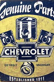 chevy logo wallpaper camo iphone. Chevy Truck Iphone Wallpaper Re And Logo Camo
