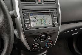 2018 nissan versa price. delighful price 2018 nissan versa new car review featured image large thumb6 for nissan versa price t